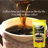 プロジェネリック ダイエットコーヒー の効果 口コミ情報はコチラ